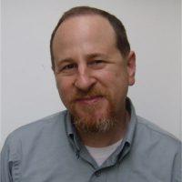 Howard Freedman