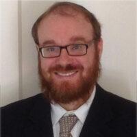 Rabbi Shlomo Zarchi