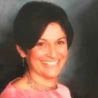 Janice Elaine Shapiro