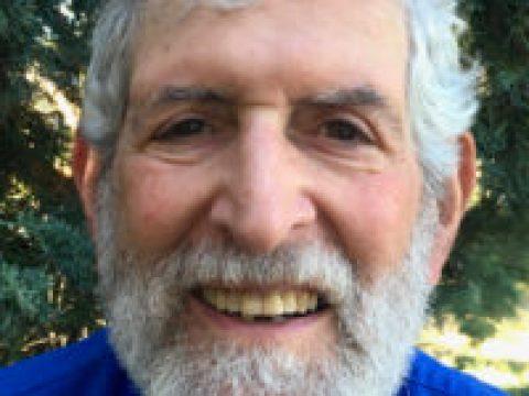 Woody Weingarten