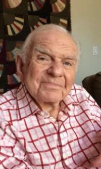 Lester Kaplan