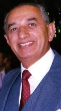 Victor Mendelsohn