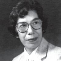 Naomi Cohen