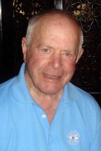 Harold Gevertz