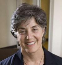 Jane Kahn