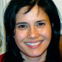 Rabbi Jacqueline Mates-Muchin