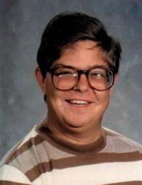 Bryan Solomon Schwartz