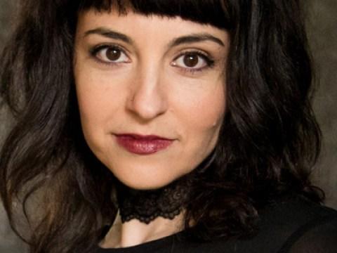Melinda Becker (Photo/Kersh Branz)