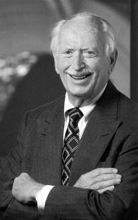 Leo B. Helzel