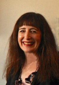 Diane Ellen Licht