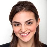 Laura Mandel
