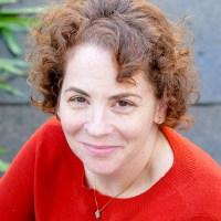 Dana Sheanin