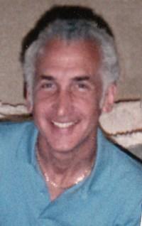 Robert Ersepke