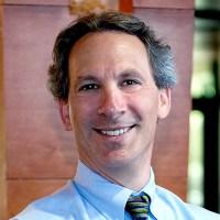 Rabbi Andrew Straus
