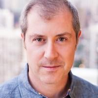 Rabbi Niles Elliot Goldstein
