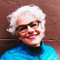 Janet Heller