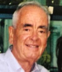 Gordon Katznelson