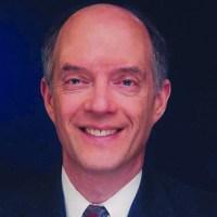 Rabbi Stephen S. Pearce