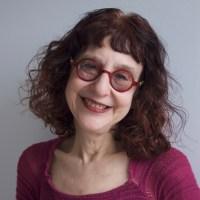 Susie Linfield