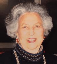 Ruth H. Rosenbaum