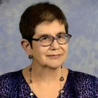Judy Baston