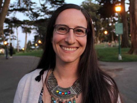 Kimberly Schroder