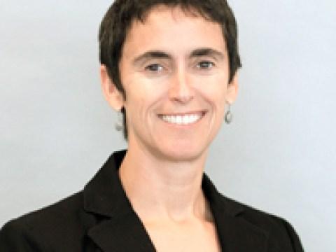 Marci Glazer