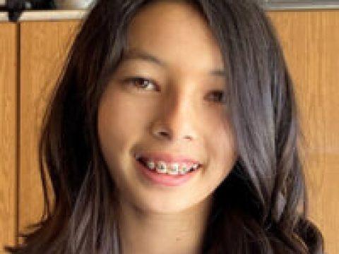 Ruby Elia Chen