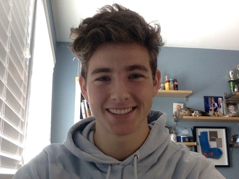 Ethan Finestone was set to spend a gap year in Tel Aviv and Jerusalem.