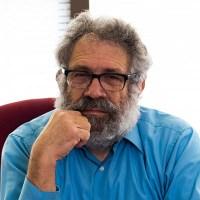 Rabbi Mordecai Miller