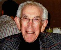 William S. Sugar