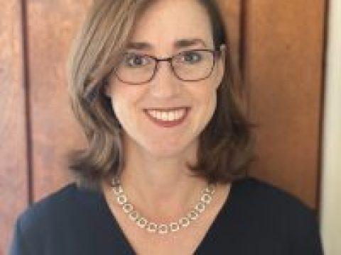Cindy Schlesinger