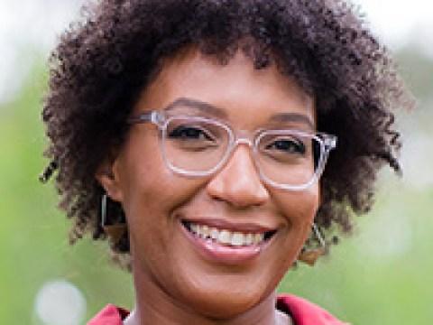 Christina Jefferson