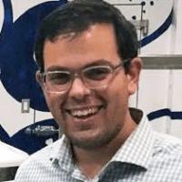 Rabbi Gershon Albert