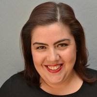 Nicole Hakimi