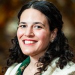 Rabbi Emily Cohen