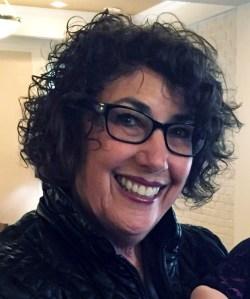 Jerrilyn Beth Kaplan