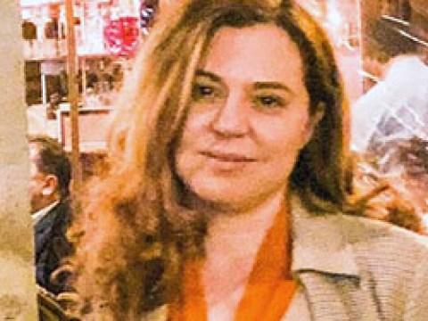 Lauren Arnsdorff