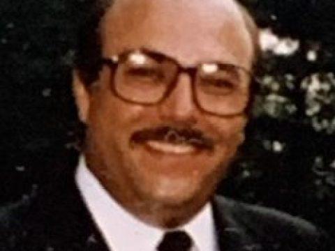 Kenneth Hugh Madfes