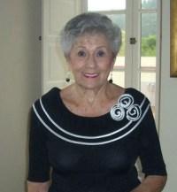 Eva Libitzky