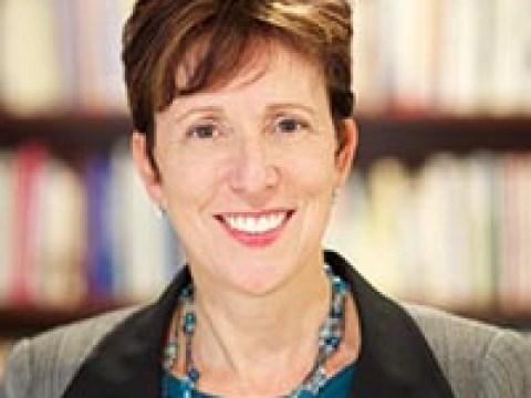 Karen Wisialowski