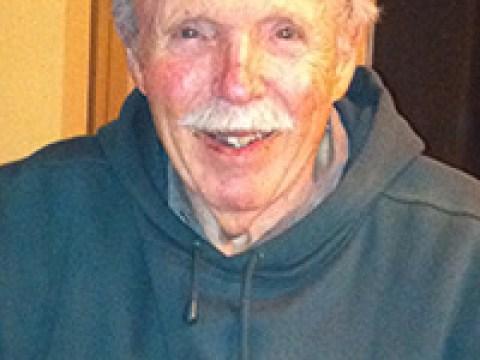 Dr. Herbert Jerome Konkoff