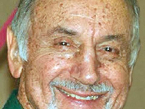 Irving Katuna