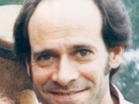 Ron Naggar