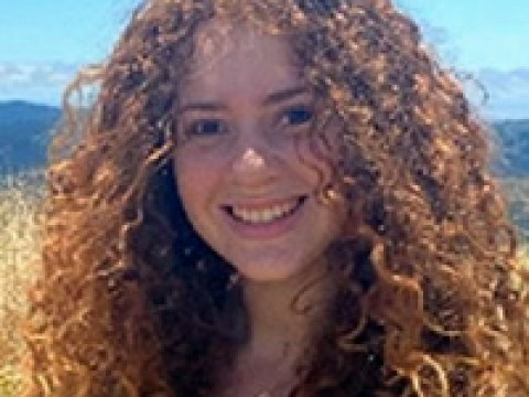 Carmel Raviv