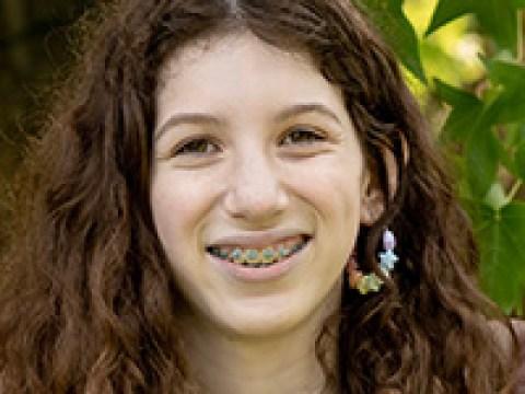 Hannah Lillian Barnett