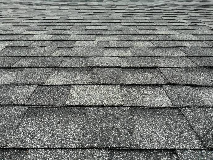IKO Architectural Asphalt Roofing Shingles in New Oxford PA 17350 - JWE Remodeling and Roofing