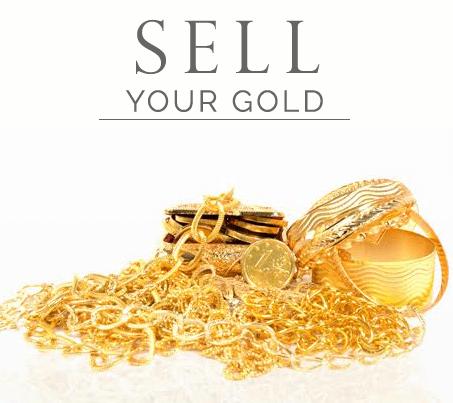 gold buyers in san diego la jolla