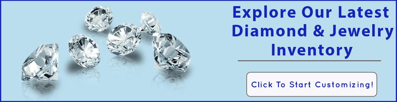 san diego custom jewelry service