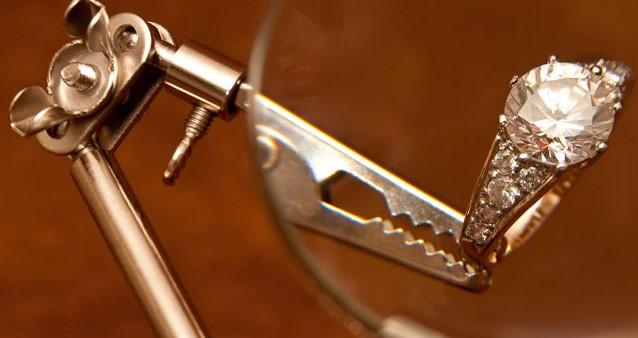 jewelry appraisal san diego